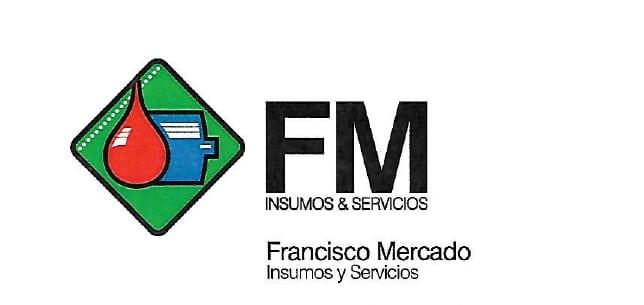 Logo Francisco Mercado_page-0001