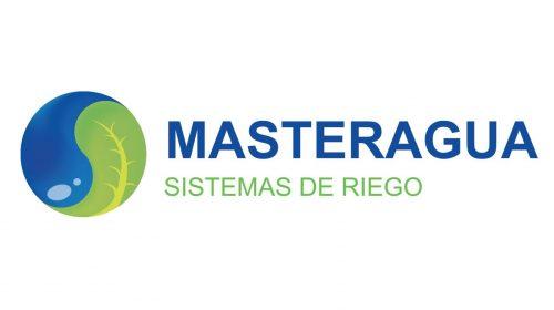 Logo Horizontal - Marcelo Vicentela_page-0001